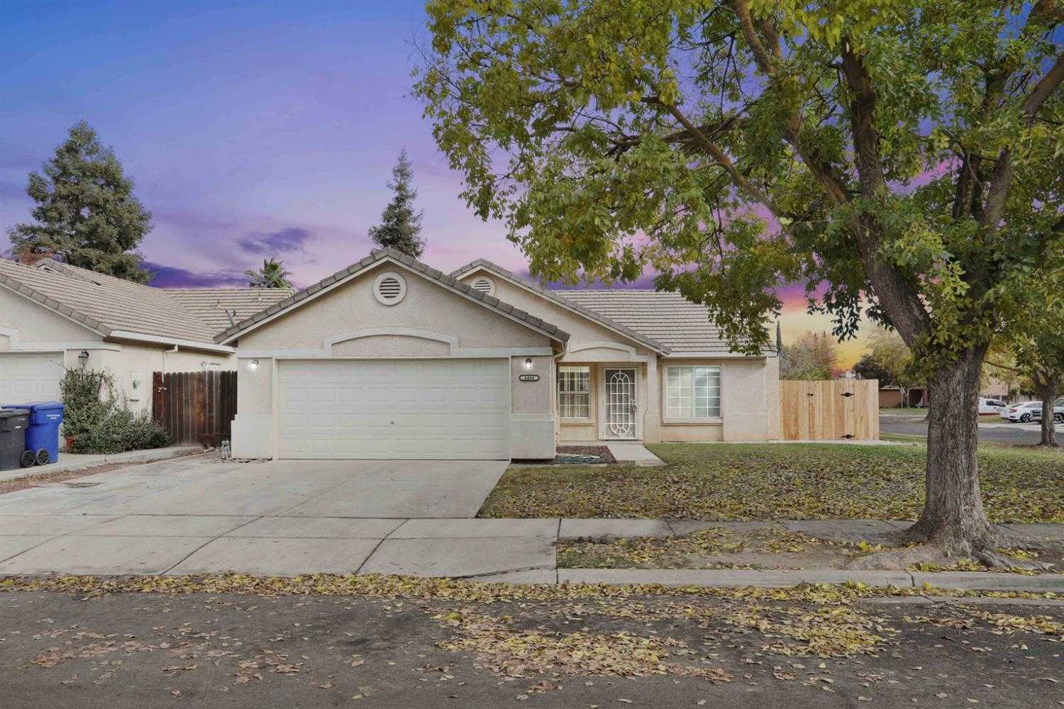 $385,900 - 3Br/2Ba -  for Sale in Turlock