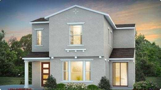 $390,000 - 3Br/3Ba -  for Sale in Sacramento