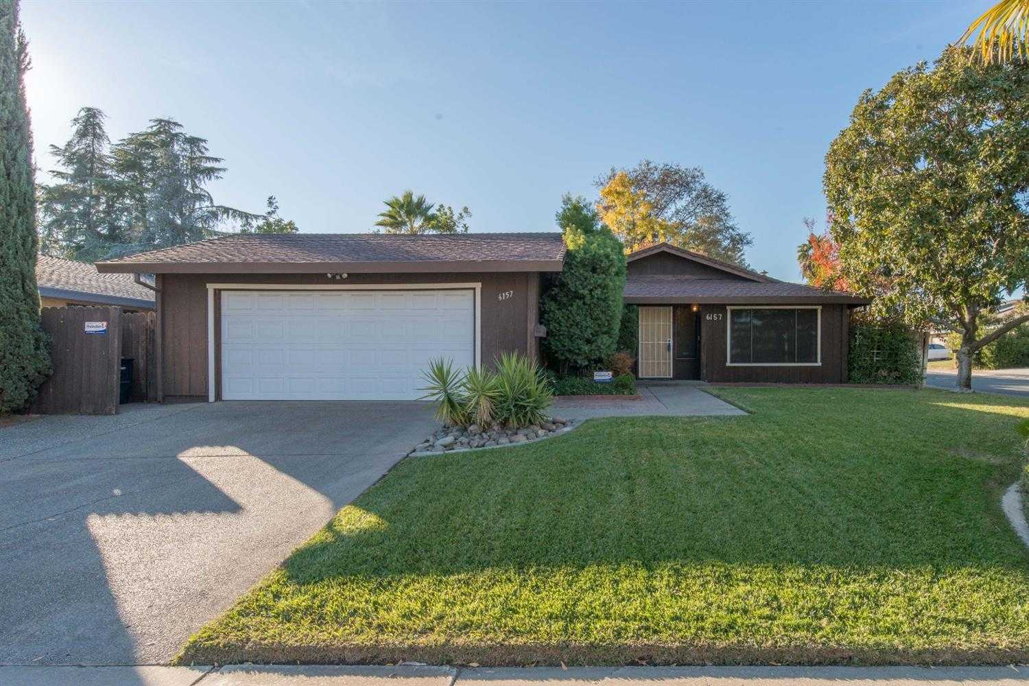 $399,000 - 3Br/2Ba -  for Sale in Citrus Heights