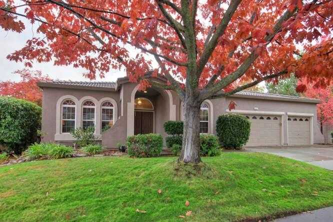 $630,000 - 4Br/2Ba -  for Sale in Willow Springs, Folsom