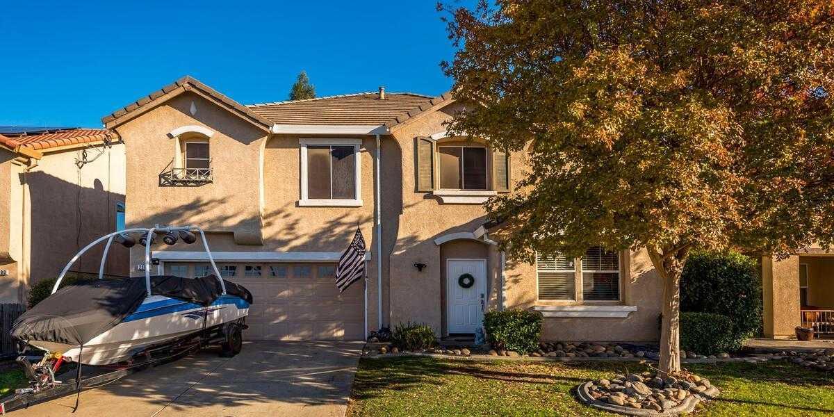$525,000 - 4Br/3Ba -  for Sale in Rocklin