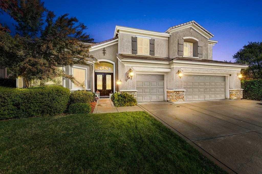 $999,000 - 4Br/4Ba -  for Sale in Serrano, El Dorado Hills