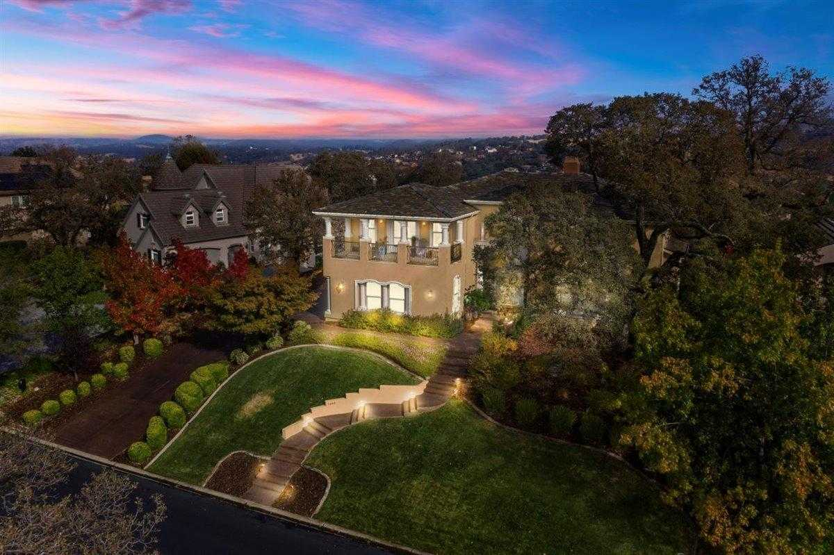 $1,599,000 - 5Br/6Ba -  for Sale in Serrano, El Dorado Hills