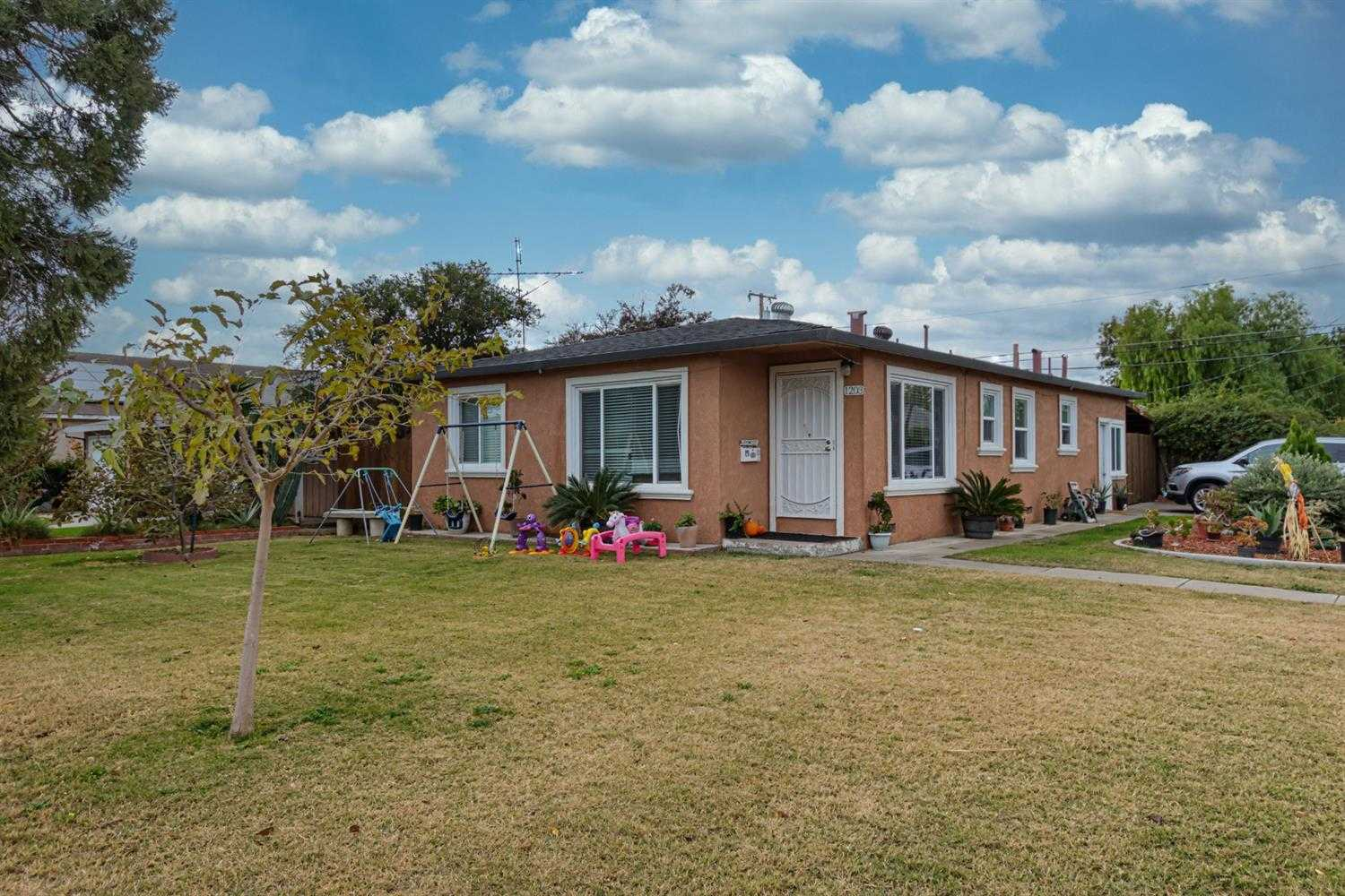 $299,000 - 3Br/2Ba -  for Sale in Newman