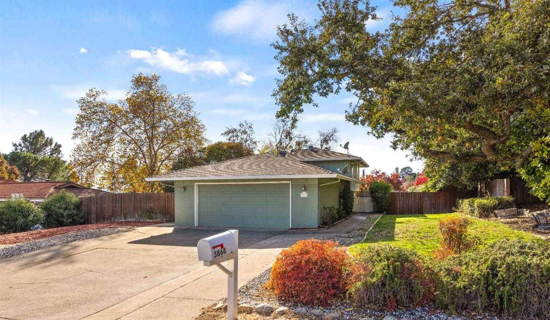 $525,000 - 4Br/2Ba -  for Sale in El Dorado Hills