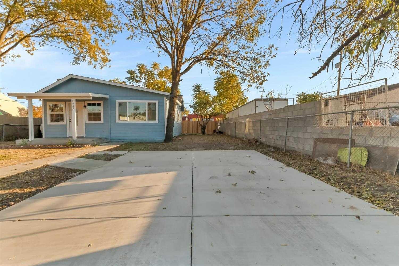 $239,900 - 2Br/2Ba -  for Sale in Stockton