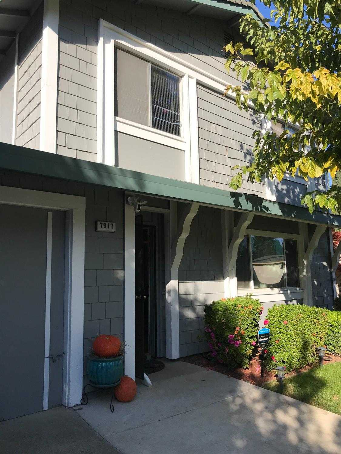 $439,000 - 4Br/3Ba -  for Sale in Citrus Heights