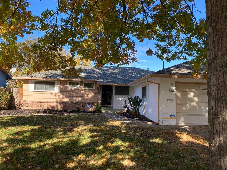 $425,000 - 4Br/2Ba -  for Sale in Sacramento