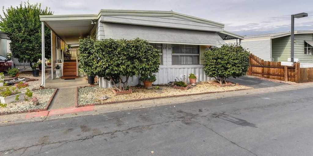 $80,000 - 2Br/2Ba -  for Sale in Sacramento