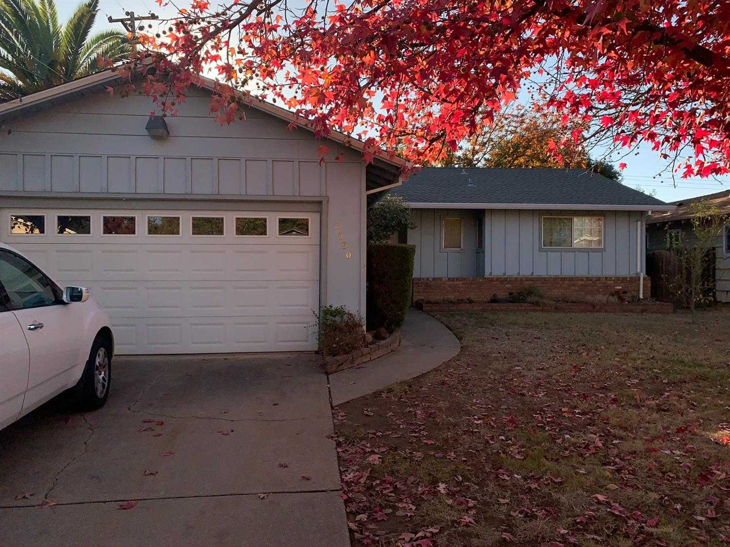 $319,000 - 3Br/2Ba -  for Sale in Rancho Cordova