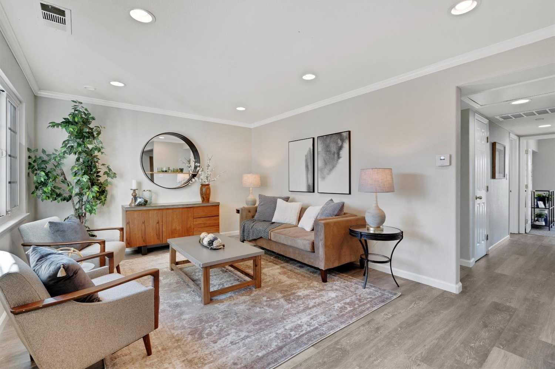 $312,500 - 3Br/1Ba -  for Sale in Sacramento