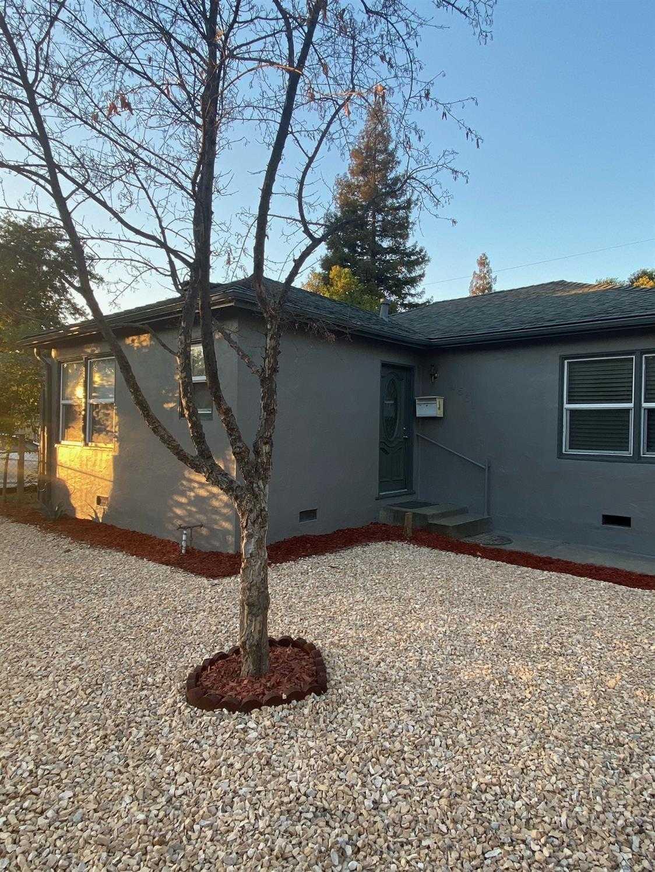 $288,000 - 2Br/1Ba -  for Sale in Sacramento