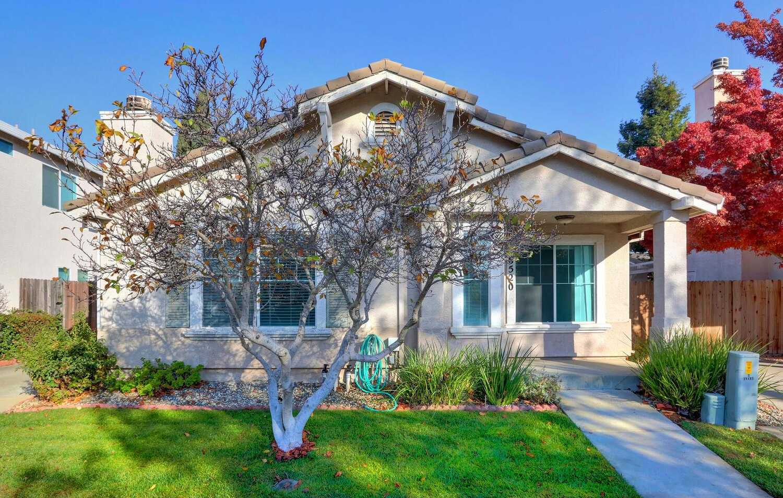 $369,000 - 3Br/2Ba -  for Sale in Cottages At Laguna Park, Elk Grove