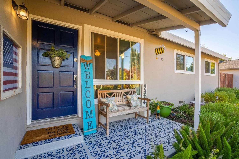 $425,000 - 4Br/2Ba -  for Sale in Orangevale