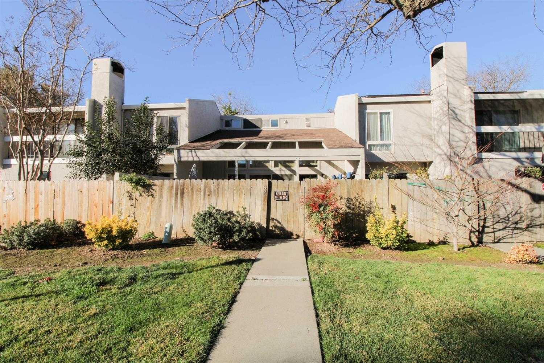 $379,999 - 1Br/2Ba -  for Sale in Davis