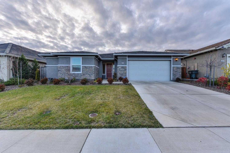 4229 Silver Lupine Ln Rocklin, CA 95677