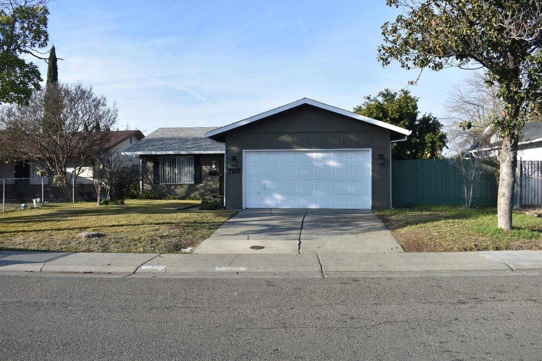 $270,000 - 3Br/1Ba -  for Sale in Stockton