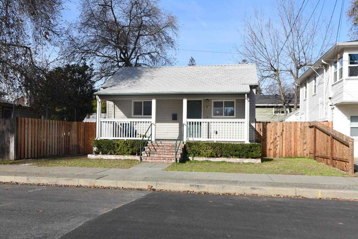 $340,000 - 3Br/1Ba -  for Sale in Woodland