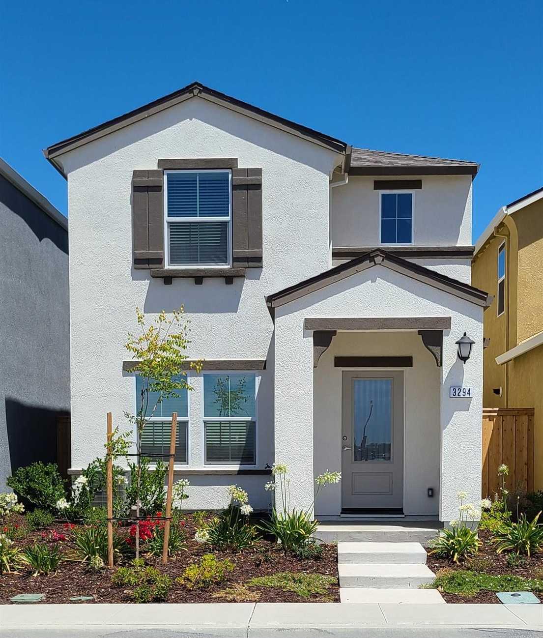 $390,900 - 2Br/2Ba -  for Sale in Port Towne At Bridgeway Lakes, West Sacramento