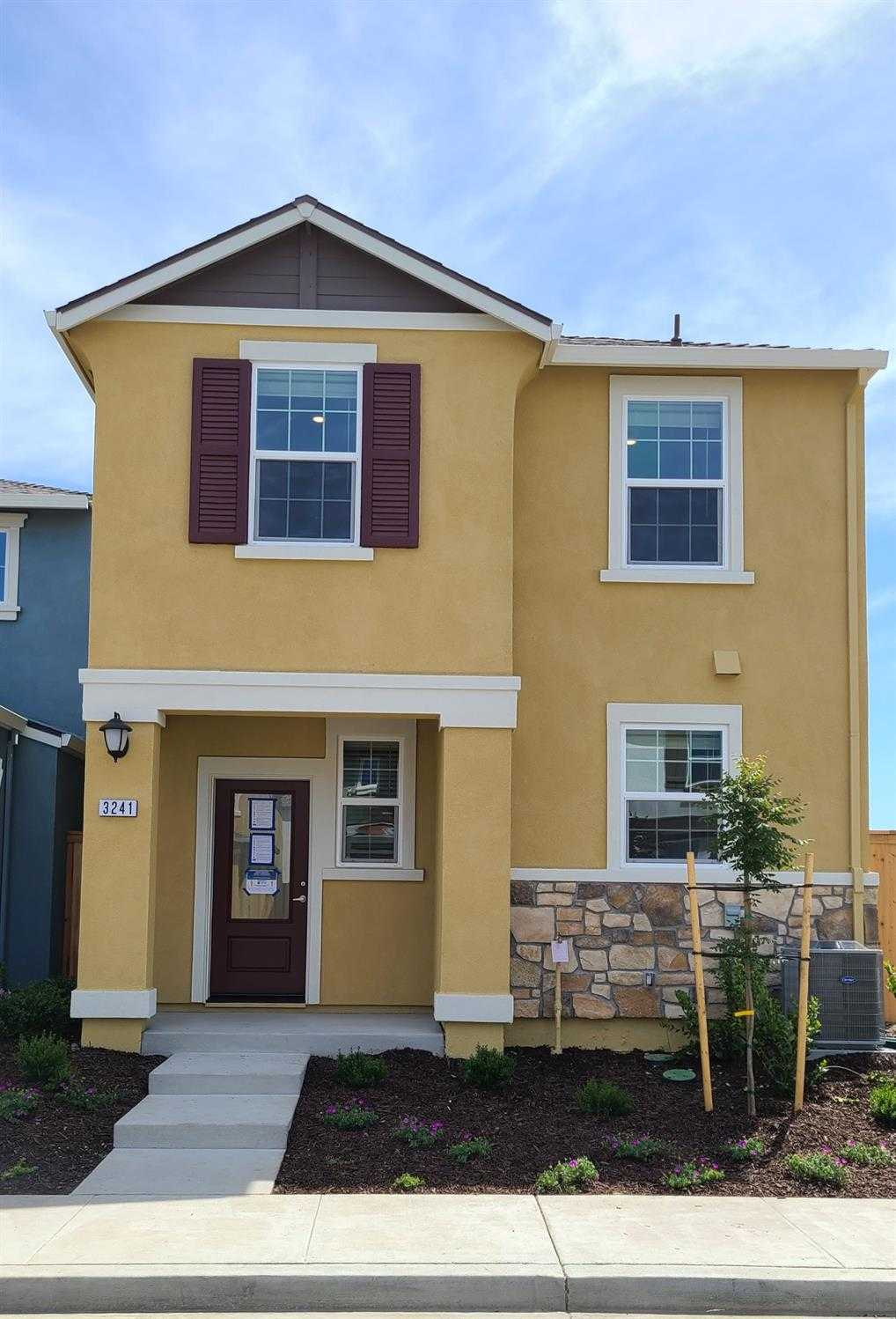 $467,900 - 3Br/3Ba -  for Sale in West Sacramento