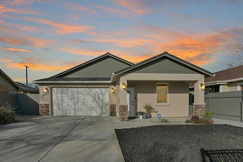 $375,000 - 3Br/2Ba -  for Sale in Sacramento