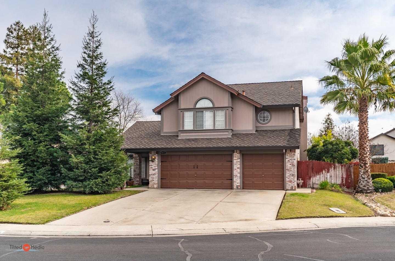 $535,000 - 4Br/3Ba -  for Sale in Elk Grove