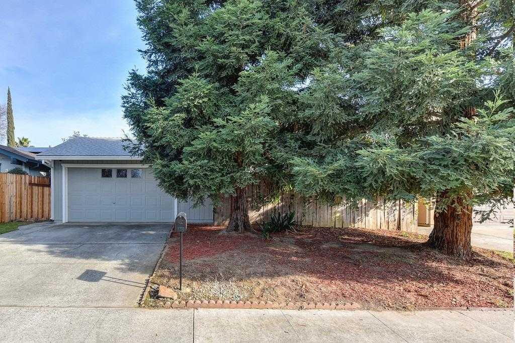 $399,000 - 3Br/2Ba -  for Sale in Sacramento
