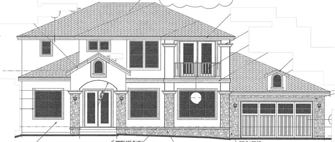$1,390,000 - 5Br/5Ba -  for Sale in Folsom