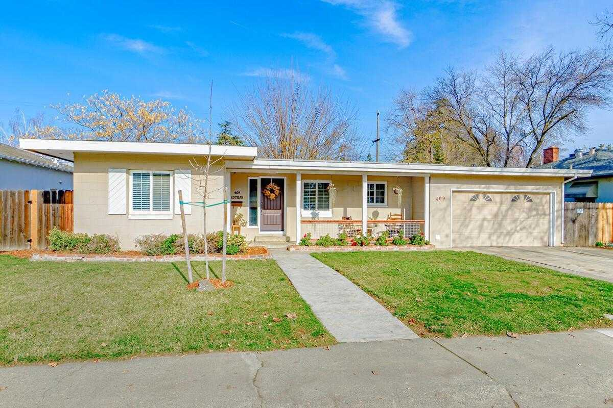$385,000 - 2Br/1Ba -  for Sale in Southland Park Sd, Woodland