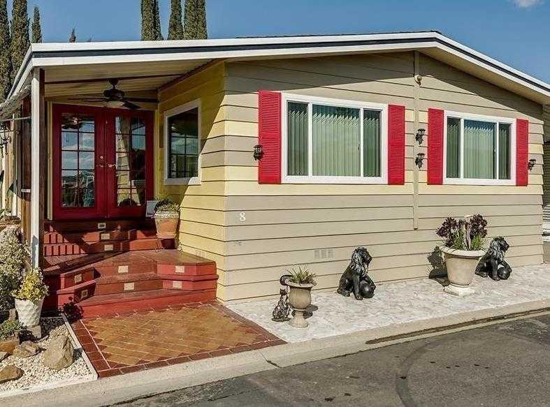 $138,500 - 2Br/2Ba -  for Sale in Sacramento