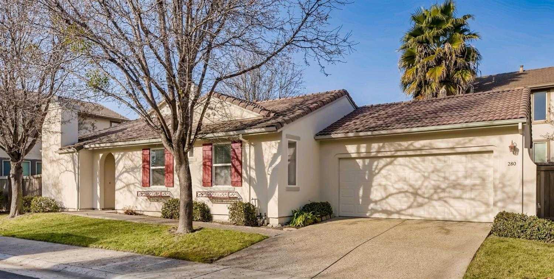 $375,999 - 3Br/2Ba -  for Sale in Sacramento