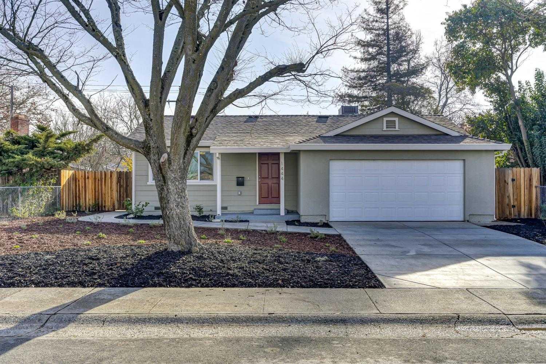 $273,000 - 3Br/2Ba -  for Sale in Carella Gardens 02, Sacramento