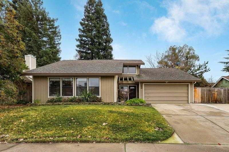 $599,000 - 3Br/2Ba -  for Sale in Willow Creek Estates, Folsom