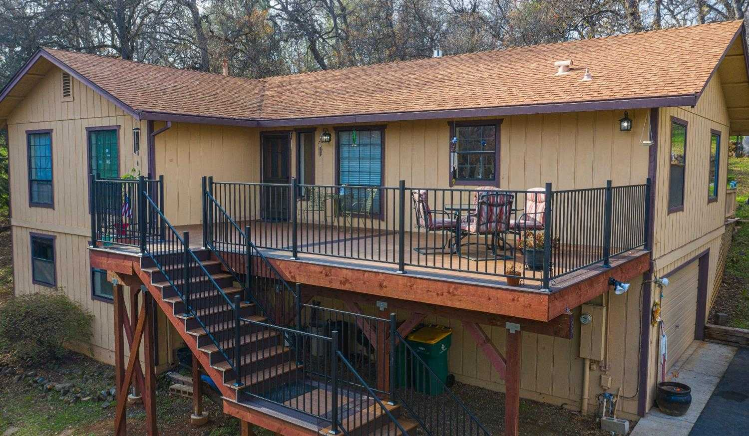 $425,000 - 3Br/3Ba -  for Sale in Placerville