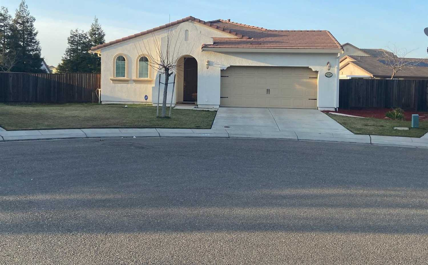 $550,000 - 3Br/2Ba -  for Sale in Manteca