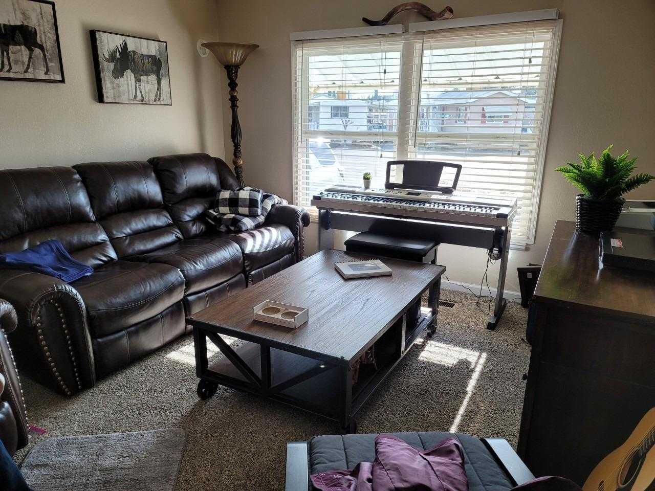 $43,900 - 1Br/1Ba -  for Sale in Rancho Cordova