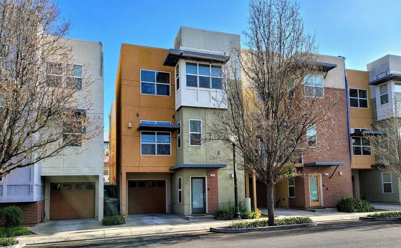 $379,000 - 3Br/3Ba -  for Sale in West Sacramento