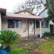 $225,000 - 3Br/1Ba -  for Sale in Sacramento