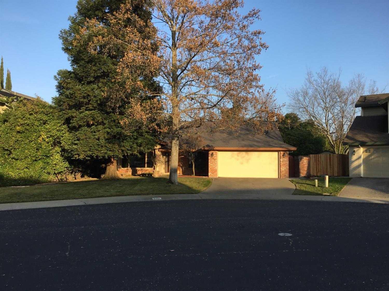 $619,000 - 3Br/2Ba -  for Sale in Rocklin
