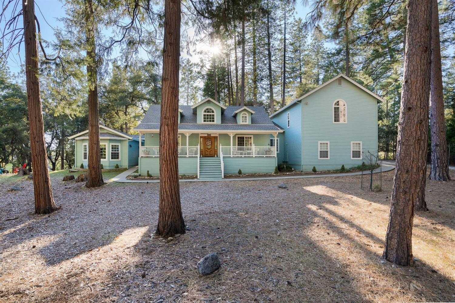 Photo of  25420 Wildflower Dr