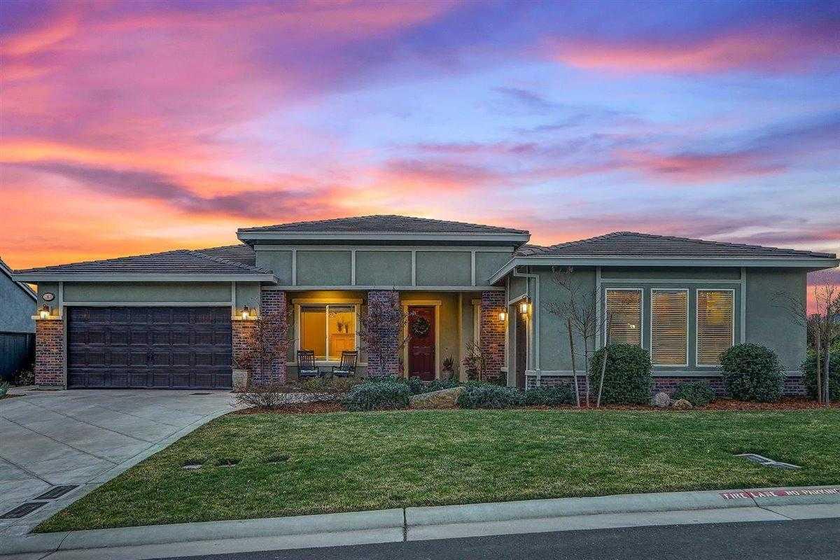 $985,000 - 5Br/4Ba -  for Sale in Blackstone, El Dorado Hills