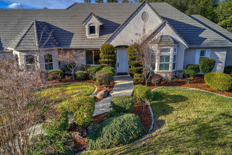 $1,325,000 - 4Br/4Ba -  for Sale in Granite Bay