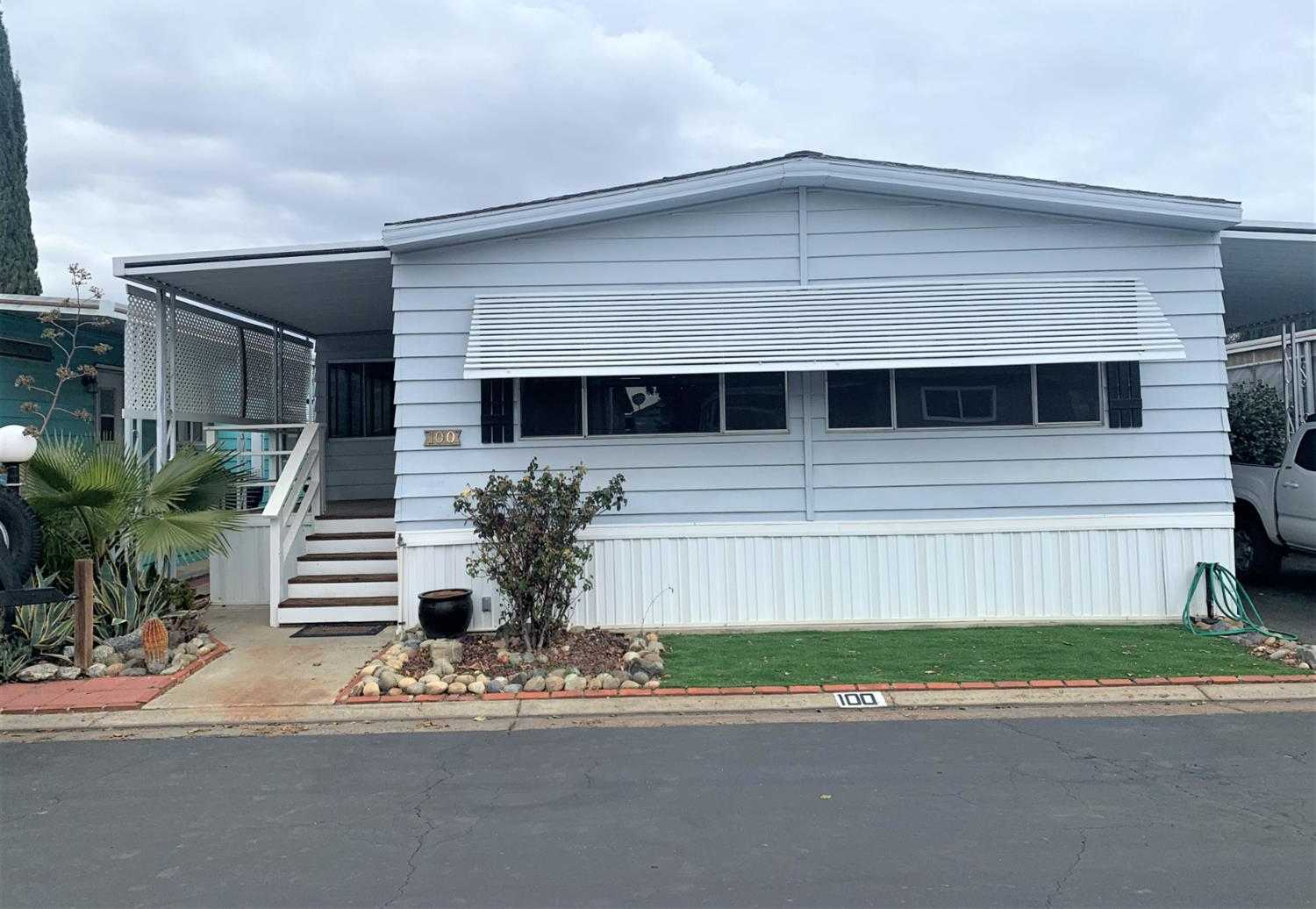 $65,500 - 2Br/2Ba -  for Sale in Patterson