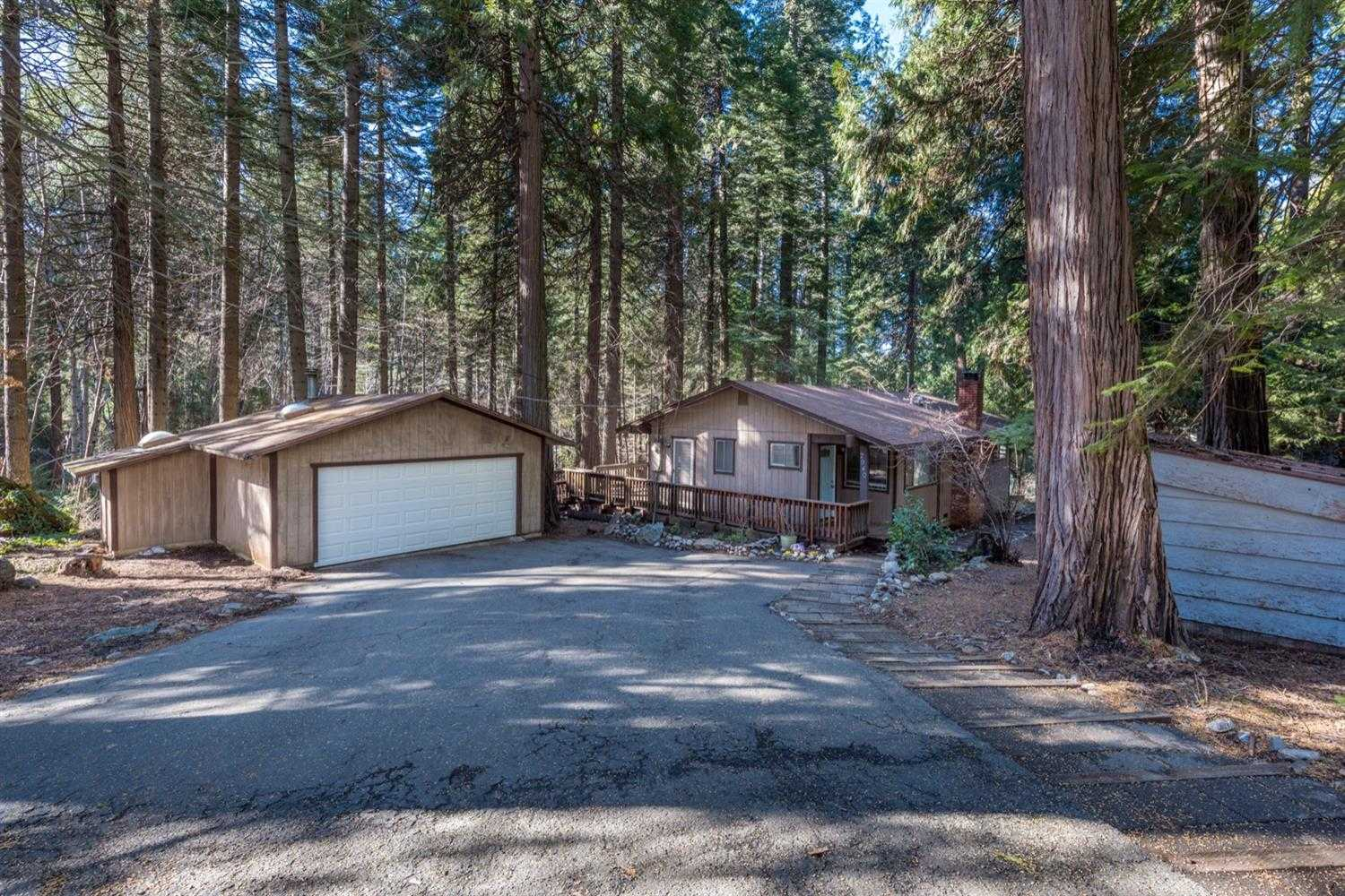 $309,900 - 2Br/2Ba -  for Sale in Pollock Pines