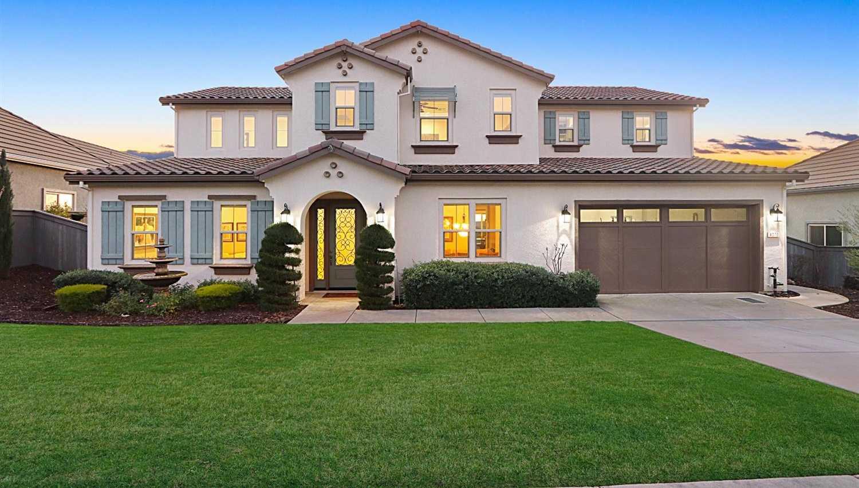 $848,000 - 4Br/4Ba -  for Sale in Blackstone, El Dorado Hills