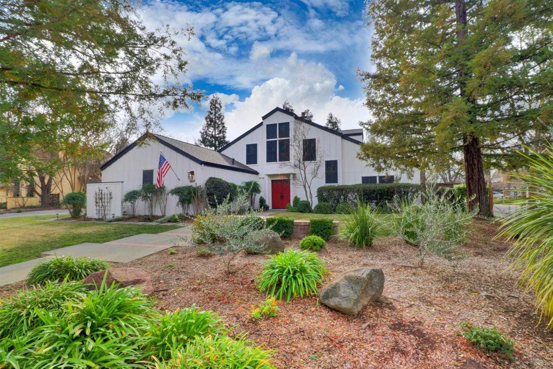$1,395,000 - 4Br/3Ba -  for Sale in Oakshade #3, Davis