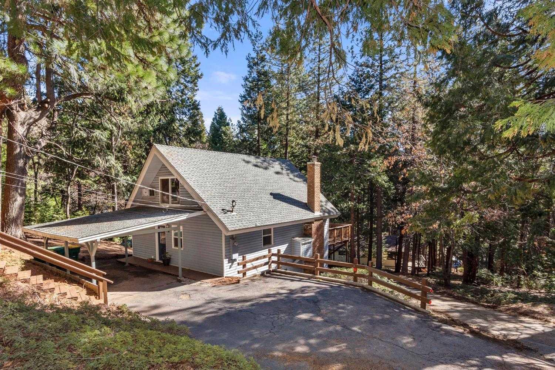 $330,000 - 3Br/2Ba -  for Sale in Lakewood Sierra, Pollock Pines