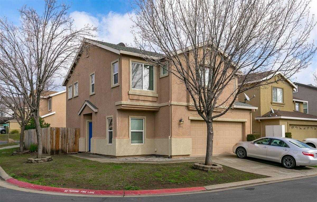 $415,000 - 3Br/3Ba -  for Sale in Cameron Park