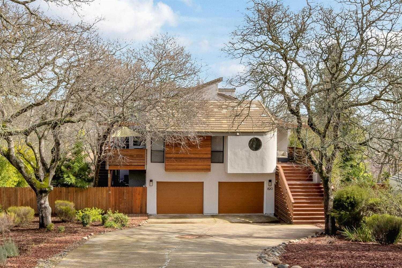 820 Brown Dr El Dorado Hills, CA 95762