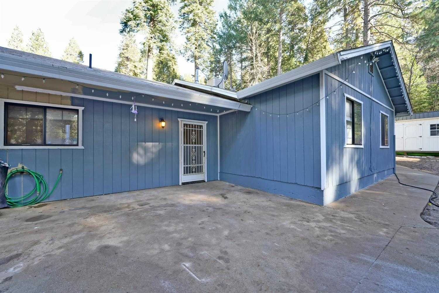$349,000 - 3Br/2Ba -  for Sale in Pollock Pines